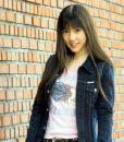 nakazato005.jpg